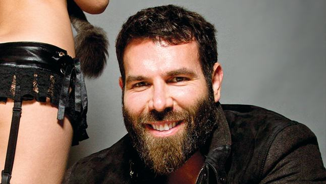 Dan Bilzerian Responds To Leg Day Comments After Being Put On Blast Dan Bilzerian All In Magazine