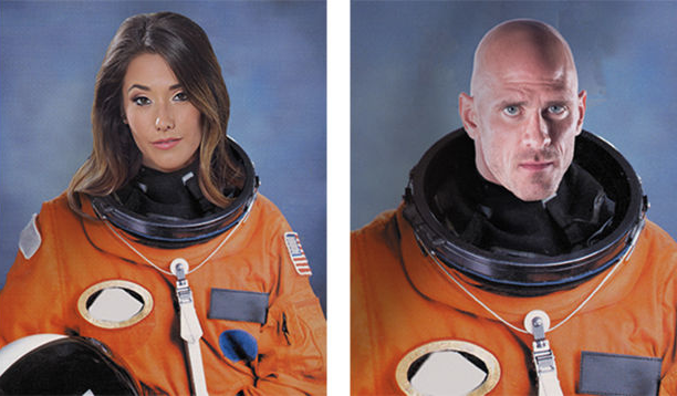 Pornhub Are Going To Film The First Ever Adult Film In Space Screen Shot 2015 06 11 at 12.25.51