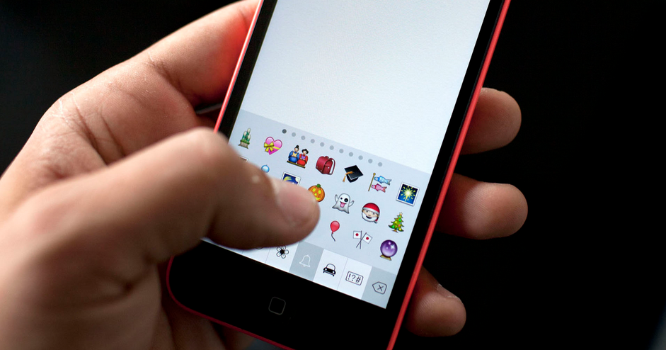 You Might Soon Be Able To Use Emoji In Your Passwords Screen Shot 2015 06 15 at 17.21.44