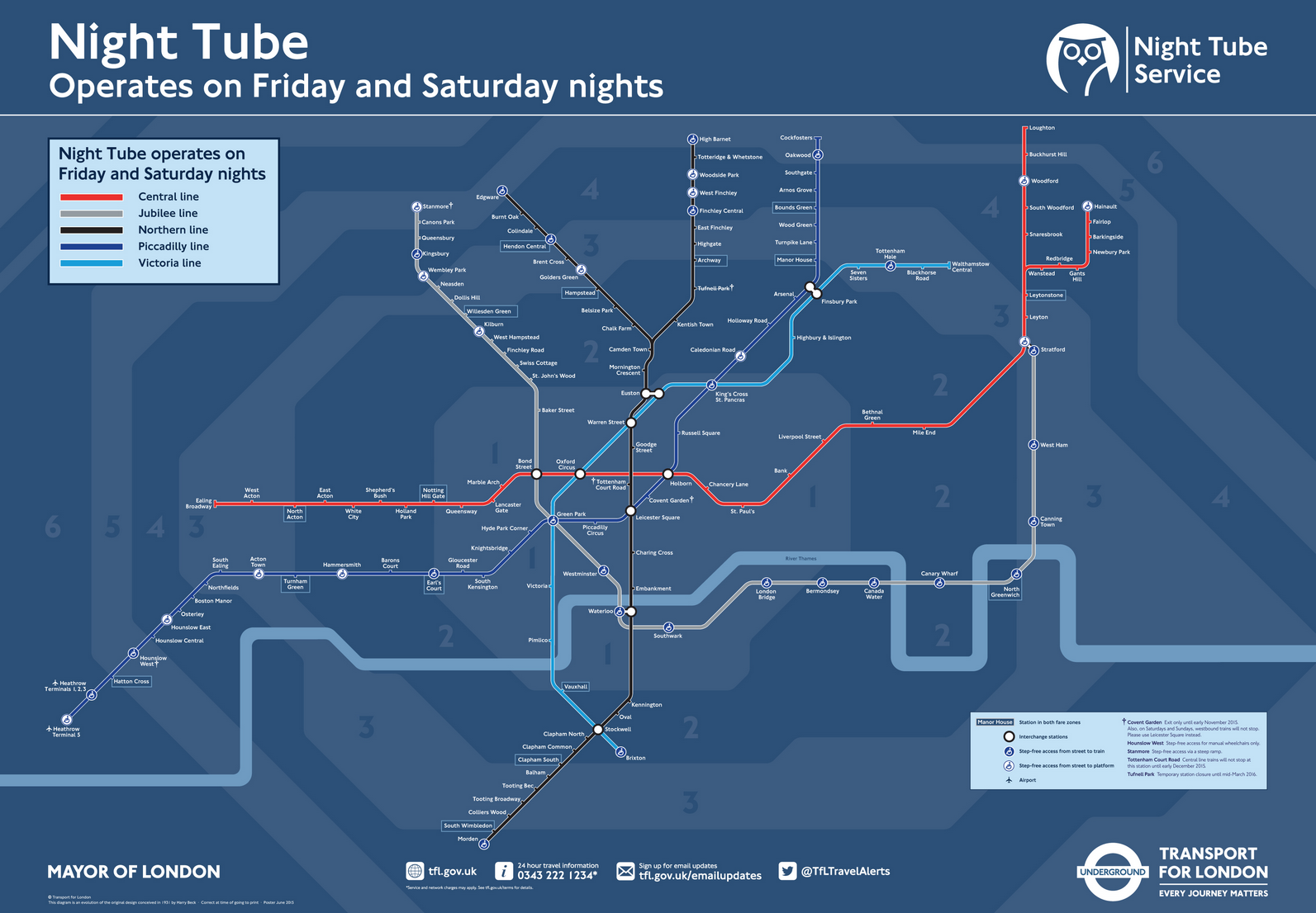 London Underground Reveal New Map For Night Tube Screen Shot 2015 06 22 at 14.09.04
