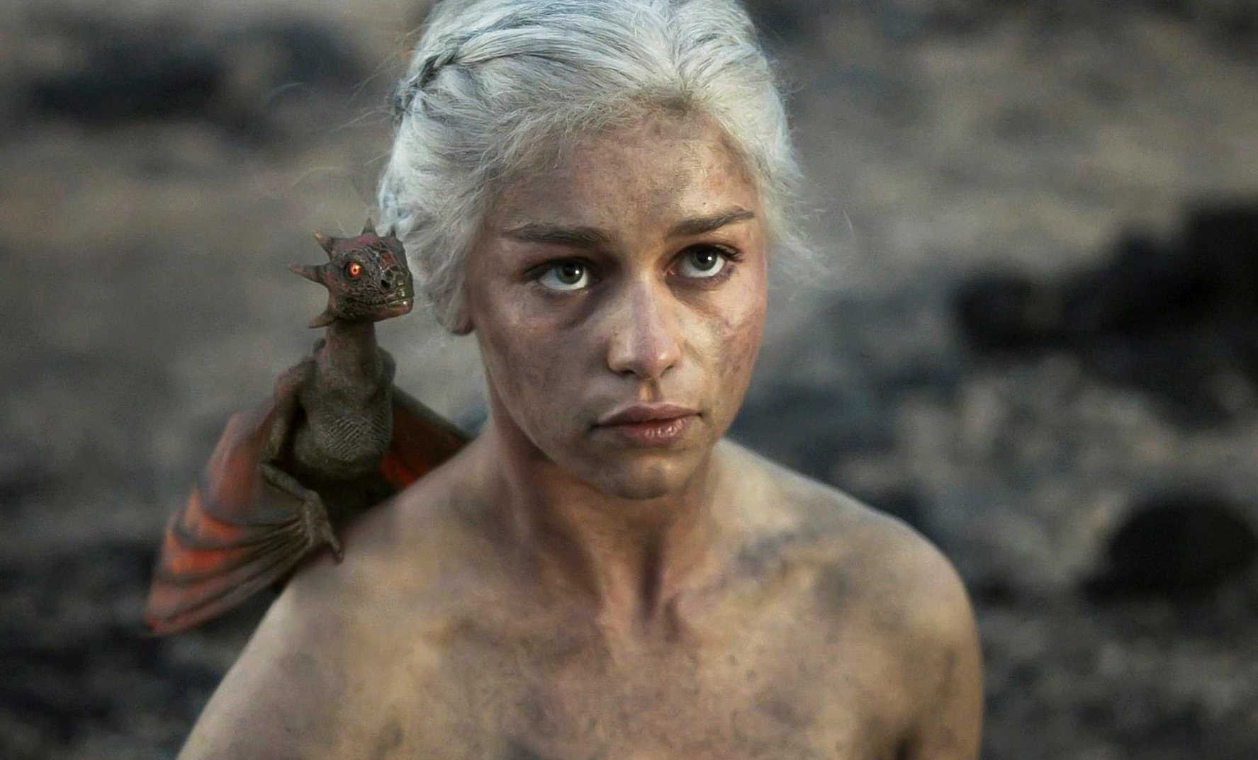 Game Of Thrones Season Six Script May Have Been Leaked Screen Shot 2015 06 24 at 16.53.57