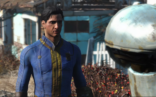 Man Tries To Pre Order Fallout 4 With Bottlecaps Screen shot 2015 06 18 at 21.22.18