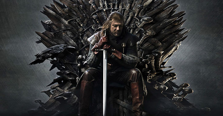 Game Of Thrones Enters New Territory, Surpasses The Books TN159