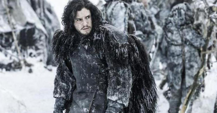 The Internet Reacts To The Game Of Thrones Season 5 Finale TN163