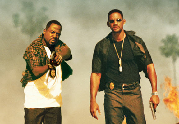 Bad Boys 3 Is Happening, But Without Director Michael Bay bad boys 3 WEB