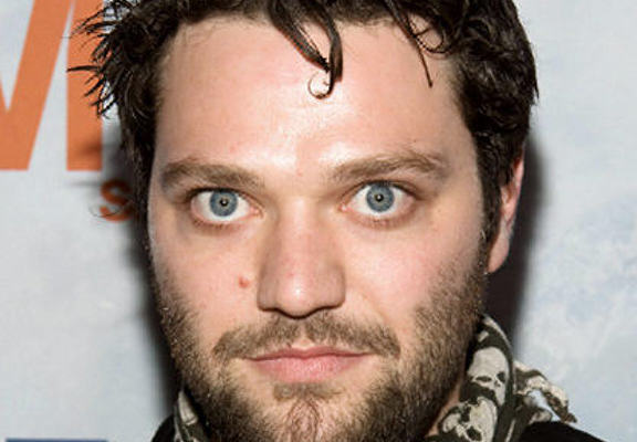 Bam Margera Knocked Out Cold During A Festival Fight bam web