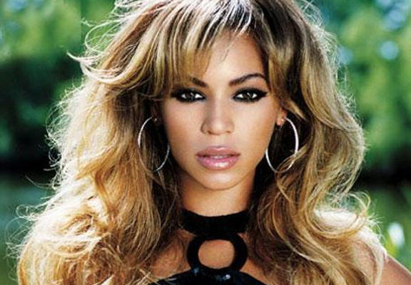 Marvel Are Apparently Keen To Hand Beyoncé A Role In Upcoming Avengers Films bey web