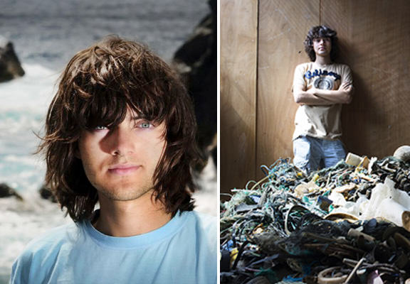 This 20 Year Old Lad May Have Figured Out How To Save The Worlds Oceans boyan slat WEB