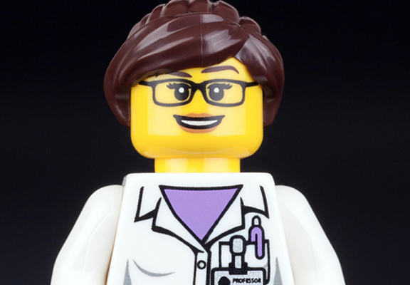 University Of Cambridge Are Going To Hire A Professor Of Lego camb web