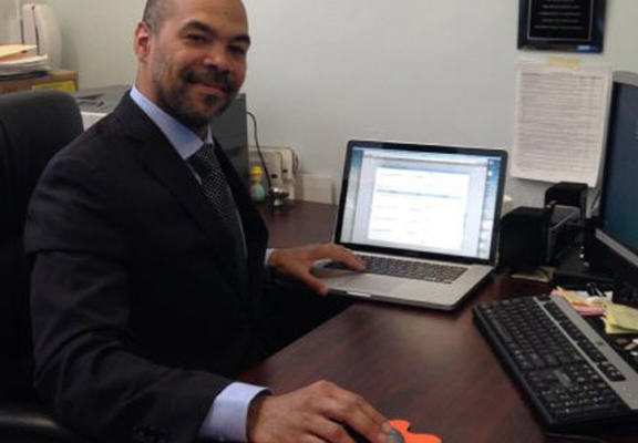 Principal Lands In Hot Water For Promising Kids A Trip To Strip Club If They Do Well carlos web