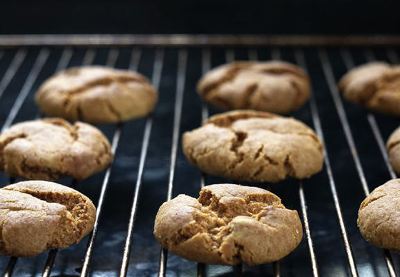 Thieves Break Into Cookie Factory And Take £12,000 Worth Of Biscuits cookies web 1
