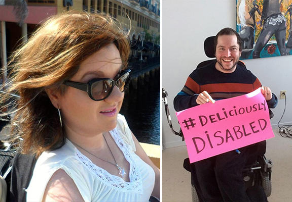 Canada To Host Worlds First Orgy For Disabled People disabled orgy WEB 2