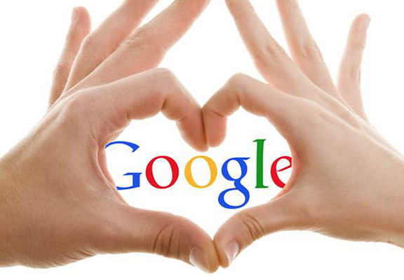 Google To Blanket New York With Free Wi Fi, Then Hopefully The World google web