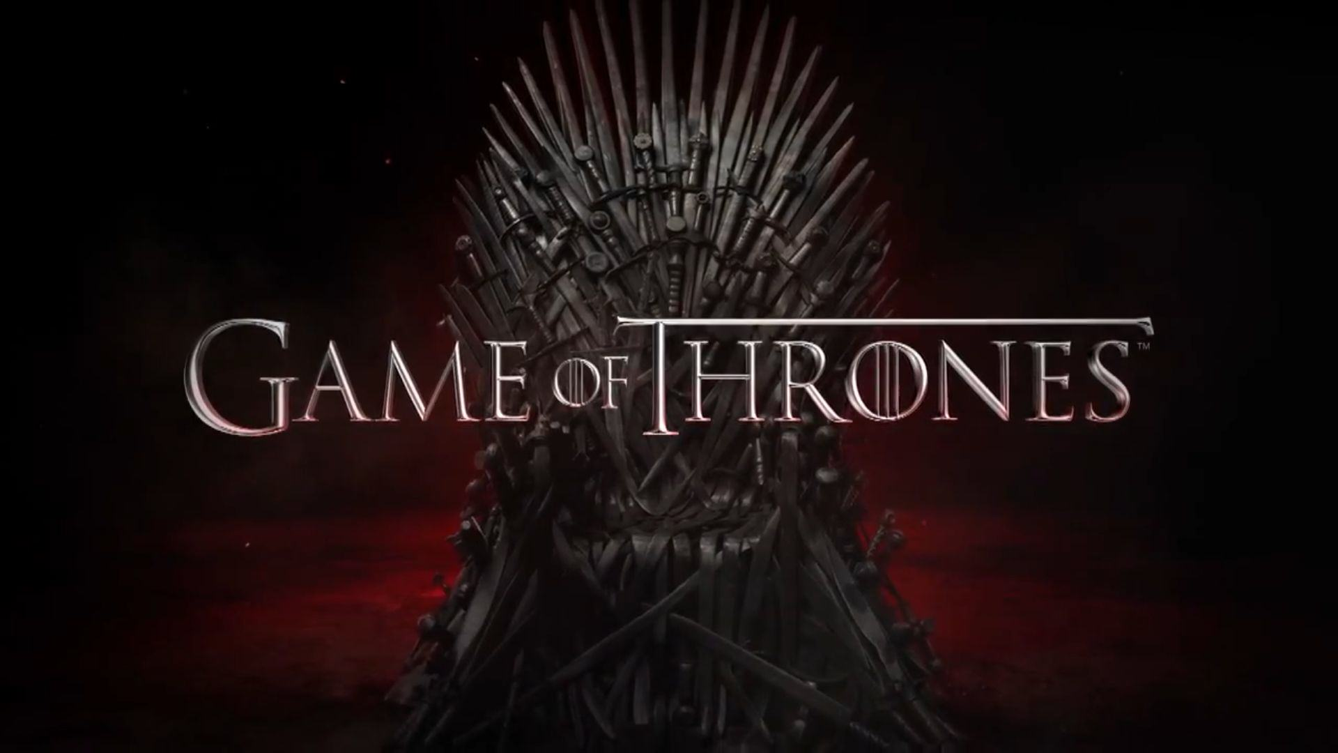 Game Of Thrones Season Six Script May Have Been Leaked got21