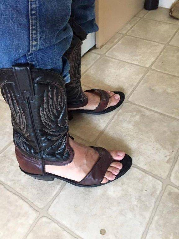 These Cowboy Boots Show Texans Have Totally Lost Their Minds imgur1
