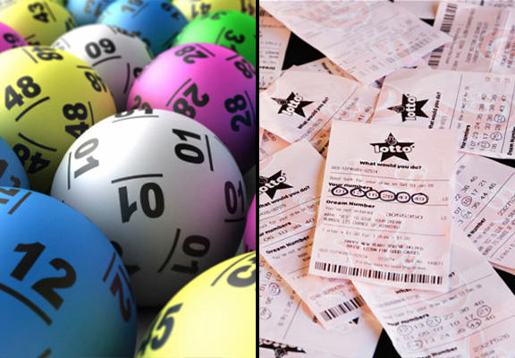National Lottery Revamped, Your Chances Of Winning Have Severely Changed lottery WEB