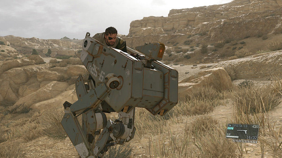 Limited Edition Metal Gear Solid V PS4 Coming To The UK mgstpp preview 04 web fullbleed