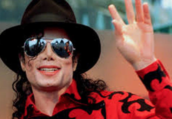 Michael Jackson Has Made $2 Billion Since His Death, His Estate Hasnt Seen Any Of It mj web