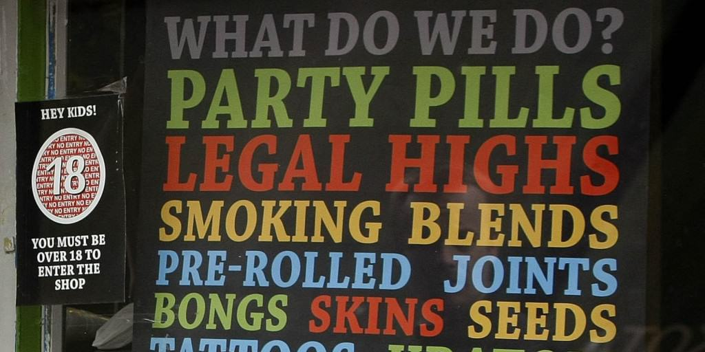 This Is What Drug Experts Think Of The Ban On Legal Highs o LEGAL HIGHS facebook 1024x512
