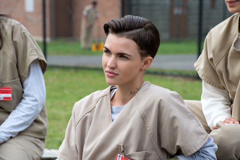 The New Girl In Orange Is The New Black Has Got Everyone Talking oitnb 3111021 02678 r