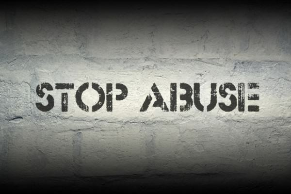 UK Government Sets Up New Anti Trolling Website To Help Victims Of Online Abuse online abuse 2