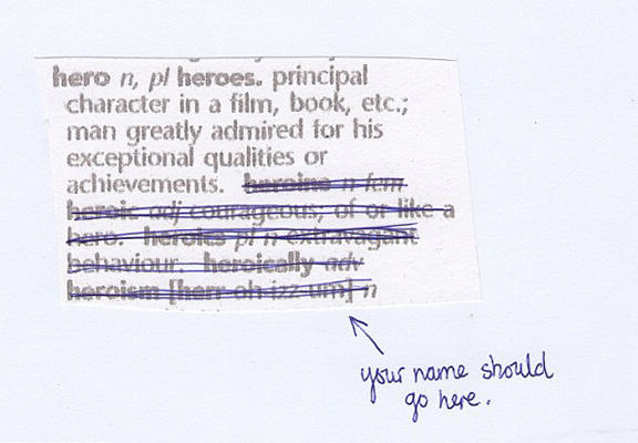 Anonymous Postcards Reveal Shocking Secrets People Have Never Told Their Dads postcard WEB 10