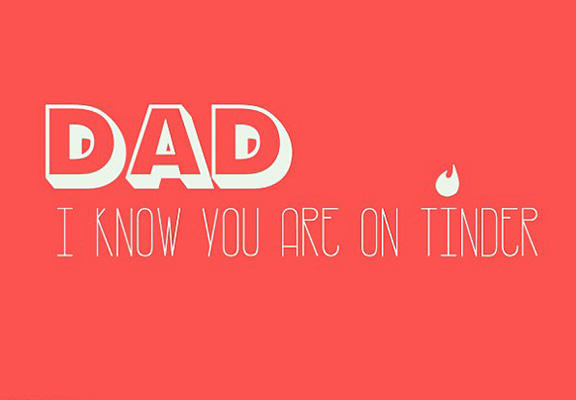 Anonymous Postcards Reveal Shocking Secrets People Have Never Told Their Dads postcard WEB 3