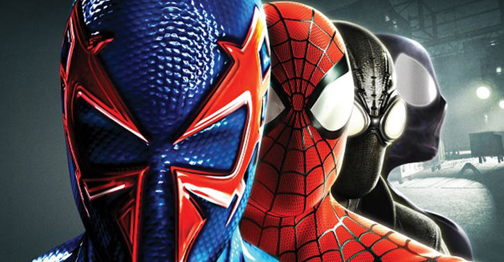 Spiderman Can Only Be White And Straight According To Leaked Sony Marvel Contract pparker fb