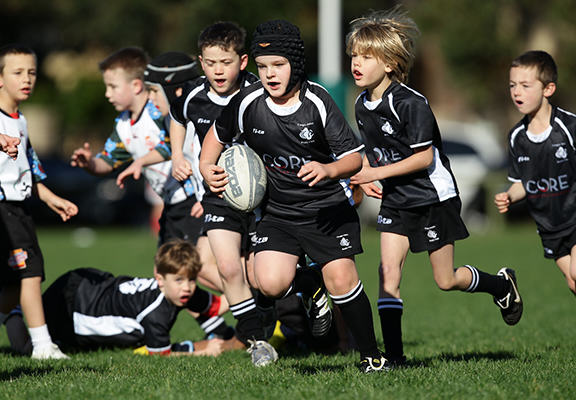 11 Year Old Kid Faces Lifetime Rugby Ban For Attacking Ref rugby 221 web