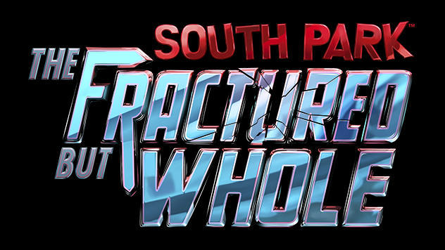 New South Park Video Game Announced! The Fractured But Whole sp2 search thumbnail Mobile 208891