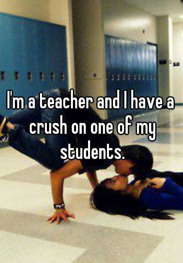 Teachers Confess Shocking Thoughts About Their Pupils teacher confession 12