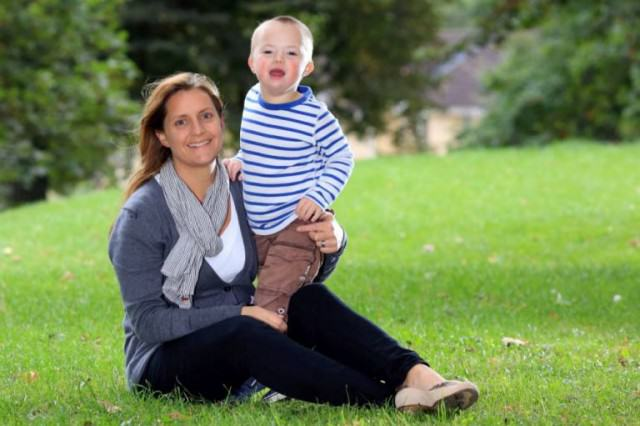 Mothers Thank You Note To TK Maxx Employee Who Helped Her Disabled Son Is Amazing tk2 640x426