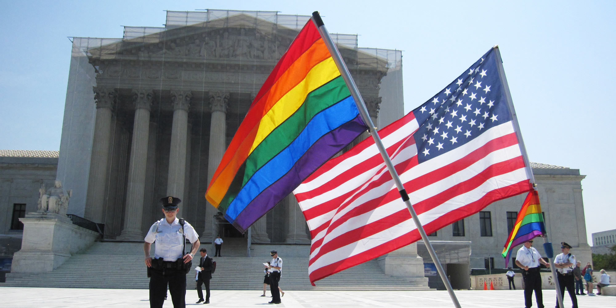 To Avoid Gay Marriage Parts Of Alabama Have Actually Banned Weddings Altogether us gay marriage 1