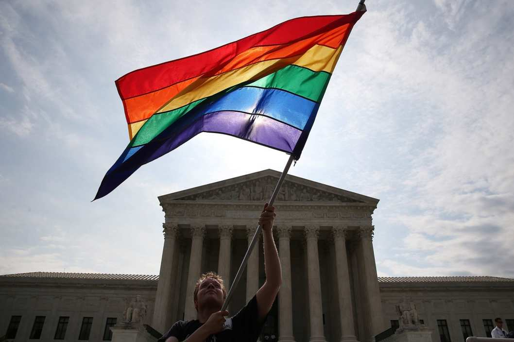 To Avoid Gay Marriage Parts Of Alabama Have Actually Banned Weddings Altogether us gay marriage 2