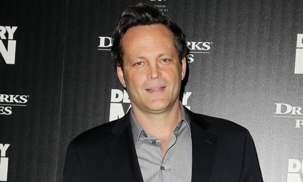 Vince Vaughn Says Guns Should Be Allowed In Schools And All Drugs Should Be Legal %name