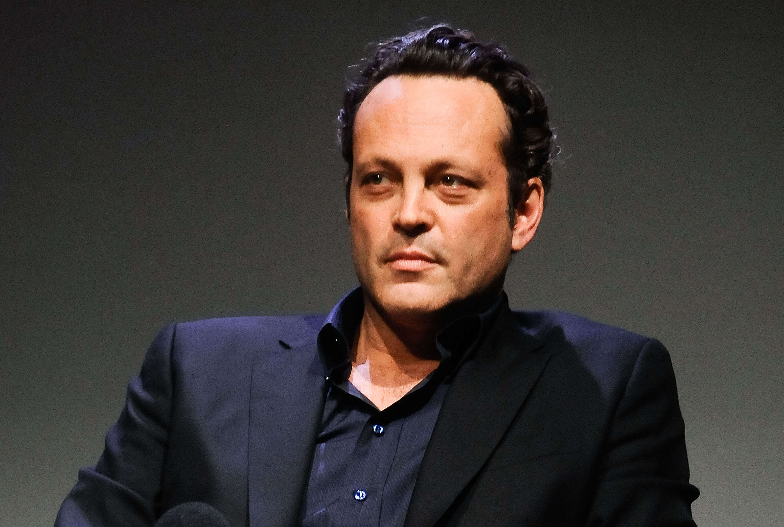Intelligence Capabilities Exposed By Edward Snowden Shut Down, Was He A Hero After All? vince vaughn oscars