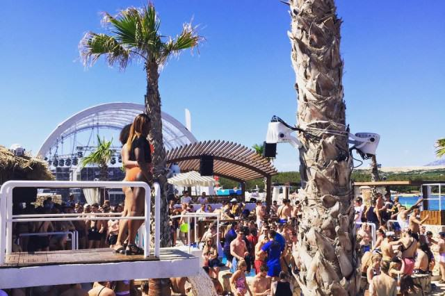 In Review: 5 Years of Hideout Festival 10983377 1032442266766823 1463196058177810589 n 640x426