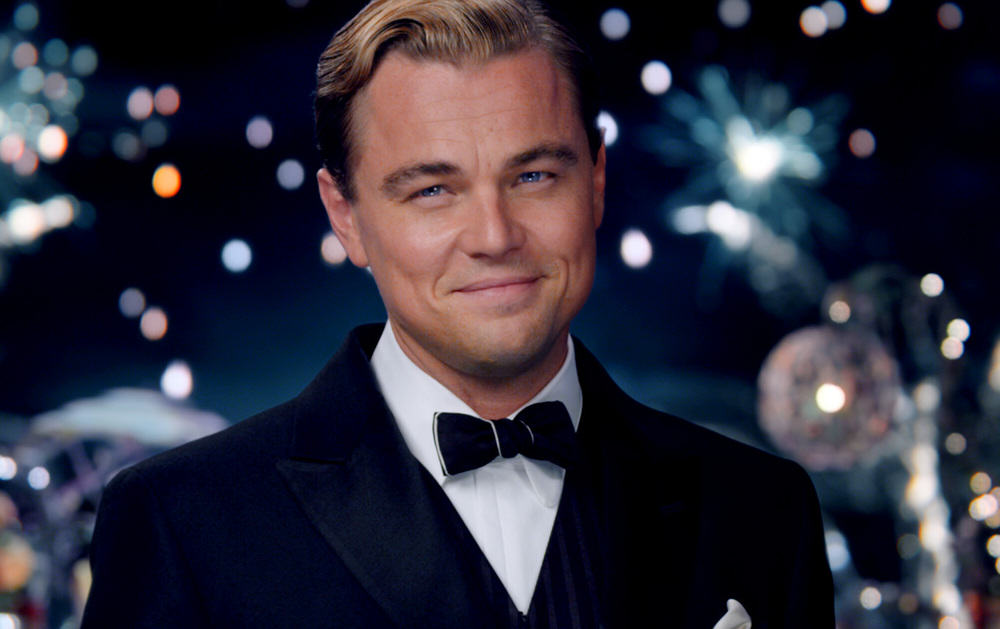 Leonardo DiCaprio Is Holding A VERY Interesting Auction For An Amazing Experience 1127