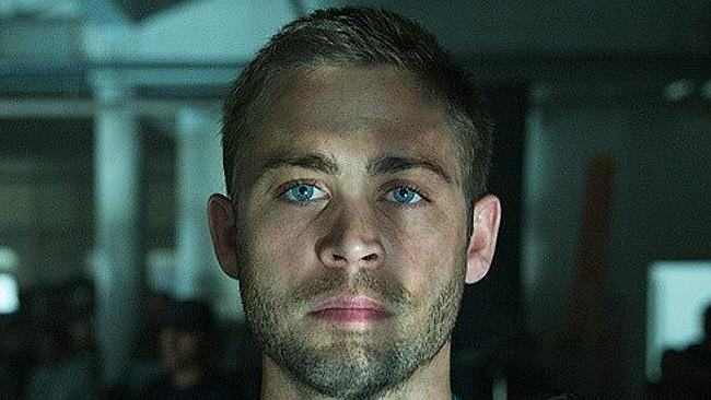 Paul Walkers Brother, Cody, Lands First Film Role 185955 575392be df11 11e4 93d8 0b2b18785e8f