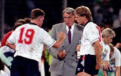 Six Years On From His Death, Bobby Robson Is Still Known As A Gentleman Of Football 2027758d716df9120144d54e813a1c38