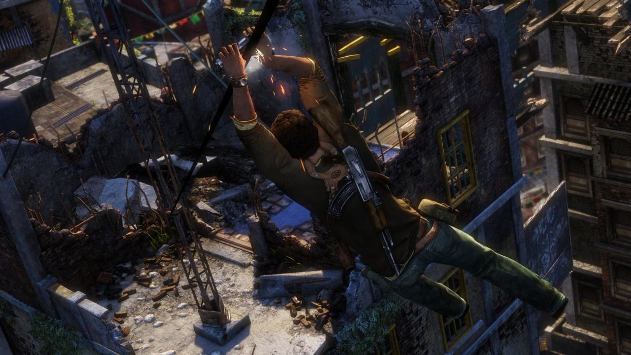 This Remastered Uncharted 2 Footage Is Insane 2906121 19077505583 b7b4f68dc9 o
