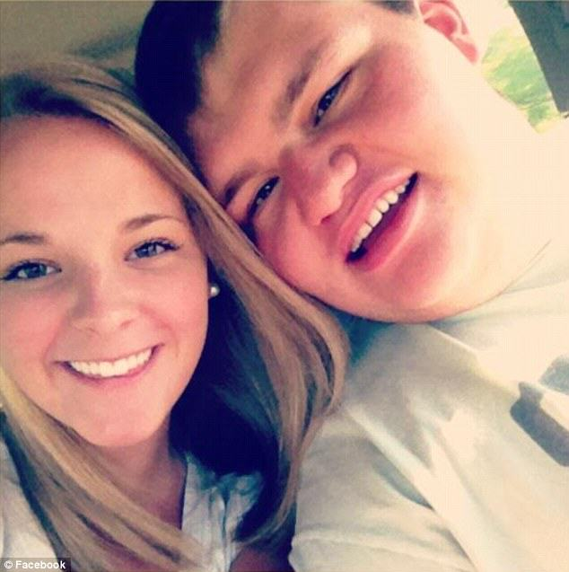 Girlfriend Defends Her Fella After He Gets Bullied For Punching Above His Weight 46