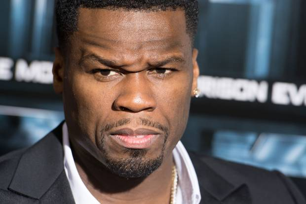 50 Cent To Pay $5 Million In Sex Tape Lawsuit, Files For Bankruptcy 50 cent 2