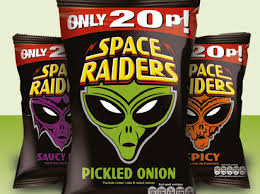 The Top Cornershop Crisps, But Which Are Your Favourites? %name