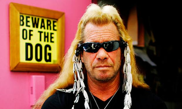 Dog The Bounty Hunter Weighs In On Mexican Drug Lord El Chapo 55b601282a29f