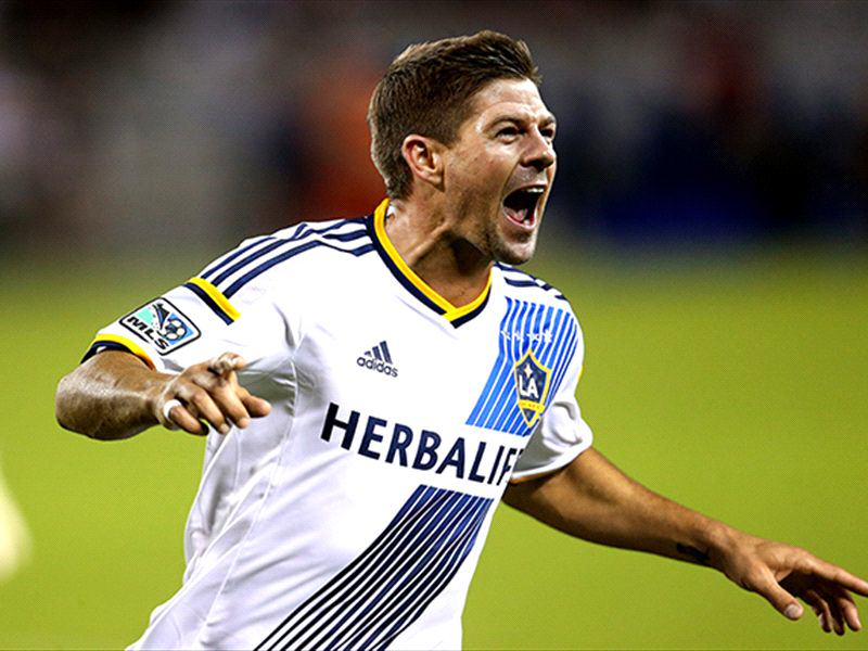 With Top Names Now Playing In The USA, Here Are Five MLS Stars To Watch 55b635fddadb6