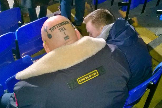 Are These The Five Worst Types Of Tottenham Hotspur Fan? 55b640c788ae8