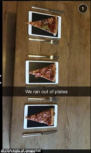 These Are The Most Obnoxious Snapchat Posts Ever 55b648e933e6b