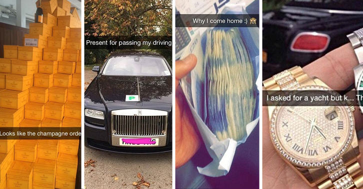 These Are The Most Obnoxious Snapchat Posts Ever 55b64ae5ea96d