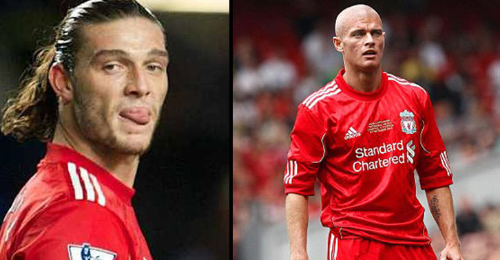 Five Of The Biggest Liverpool Flops Of All Time 55b64de421641